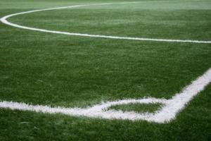 Fußballfeld Pixabay Beispielbild