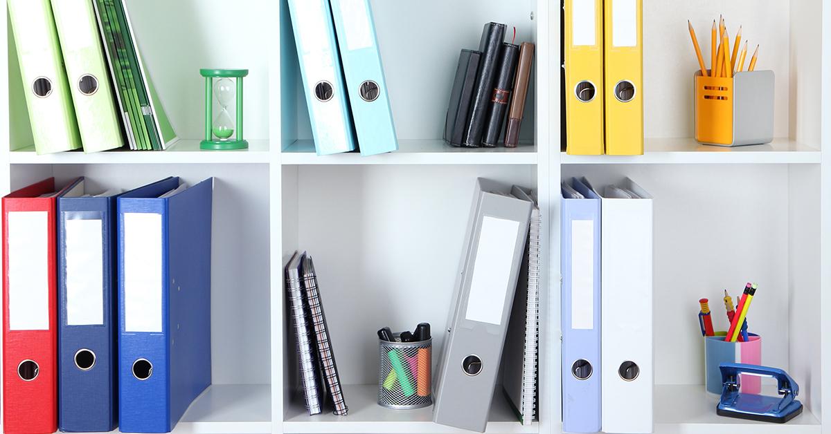 Feng Shui im Büro: Optimieren Sie Ihren Arbeitsplatz!