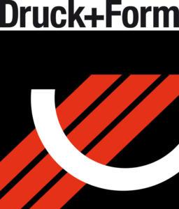Messen-2017-Druck-Form-diedruckerei.de