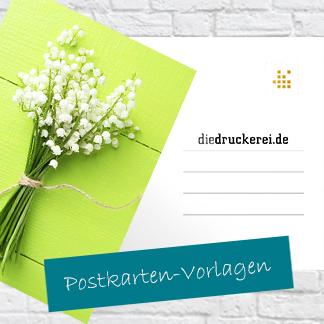 Postkarten_Vorlagen_324x324