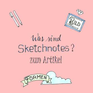 Sketchnotes_324x324