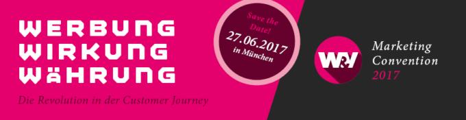 Messen-2017-W&V-Marketing-Convention-diedruckerei.de