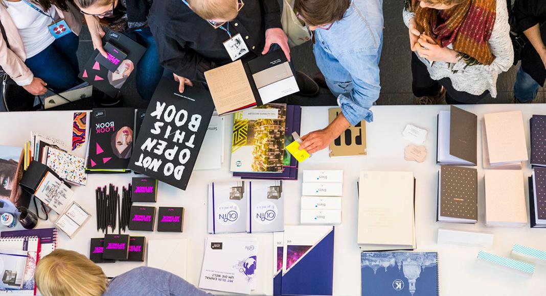 Design. Druck. Marketing. | diedruckerei.de MAGAZIN
