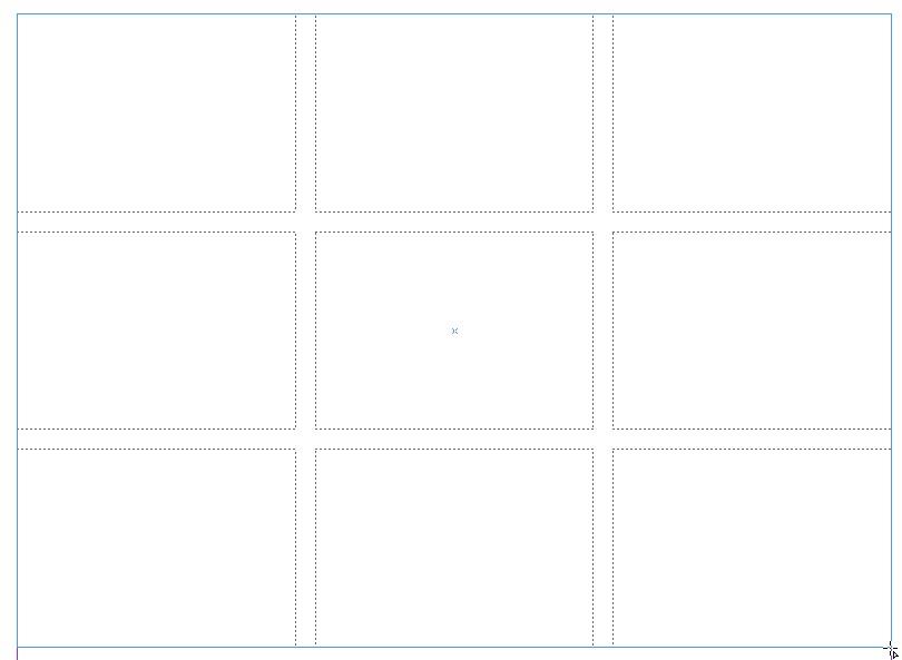 Erstellte-Bildgruppe