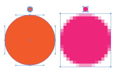 Bild Nachzeichnen So Werden Aus Pixeln Vektorgrafiken