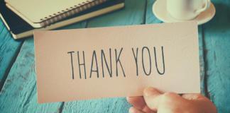 Beitragsbild_Textbausteine-Dankesschreiben