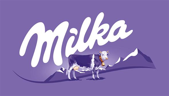 Milka_Logo_mit_Kuh