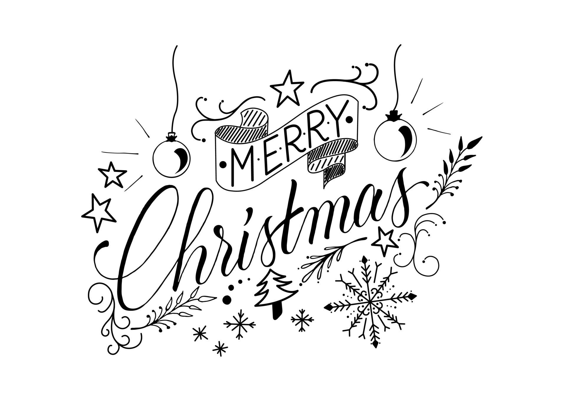 Schriftzug Frohe Weihnachten Zum Ausdrucken.Adventskalender Gestalten Kostenlose Vorlagen Und Gestaltungstipps