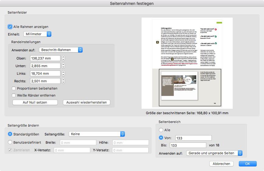 PDF_zuschneiden_2