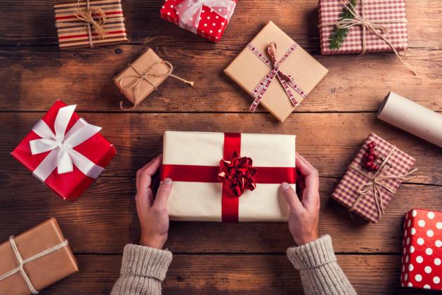 Weihnachtsbild4