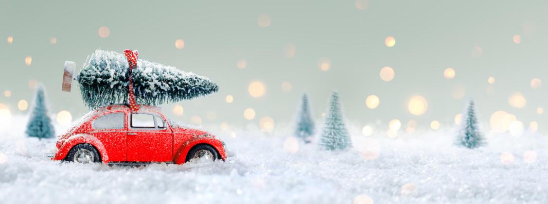 Weihnachtsbild3