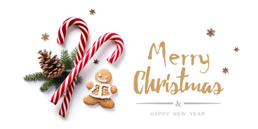 Weihnachtsbild1