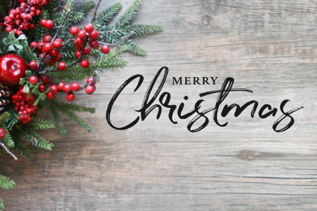 Weihnachtsbild6
