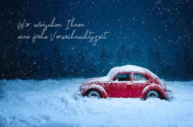 Weihnachtsbild5