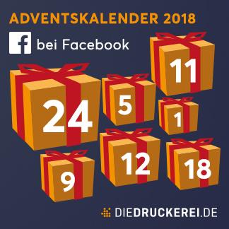 Adventskalender_magazin_quadrat