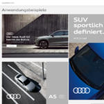 Corporate-Design-Audi-1