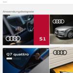 Corporate-Design-Audi-2