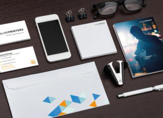 Beitragsbild_Corporate-Design