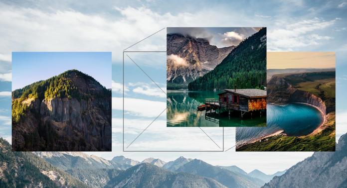 Beitragsbild_Photoshop-Rahmen-Werkzeug