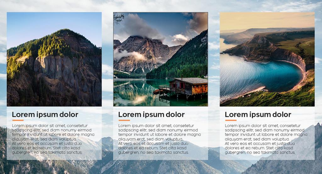 Photoshop-Rahmen-Werkzeug (2)