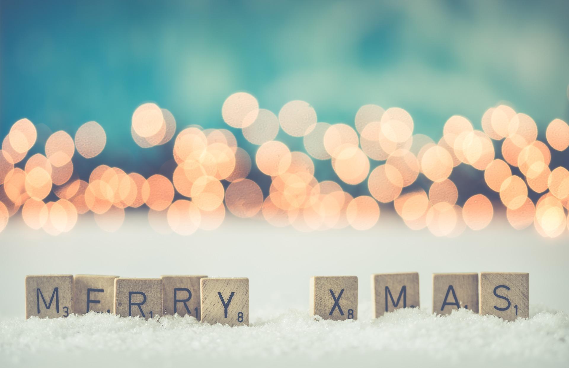 Weihnachtsgedichte Geschäftskunden.Weihnachtsgrüße Geschäftlich Und Dabei Herzlich Mit Textvorlagen
