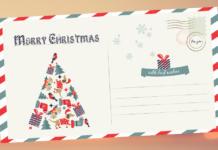 Beitragsbild_Weihnachtliche_Schriftarten