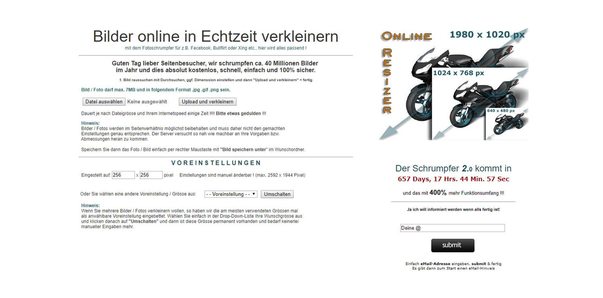 gif verkleinern online