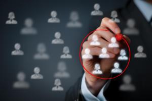 Zielsetzung Employer Branding