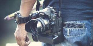 Aufmacherbild_Kameraversicherung