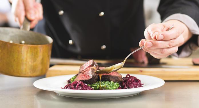 Beitragsbild_Restaurant-Marketing-2