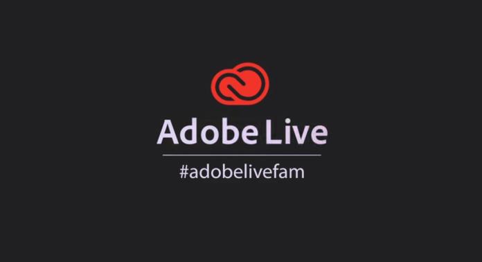 Beitragsbild_Adobe-live