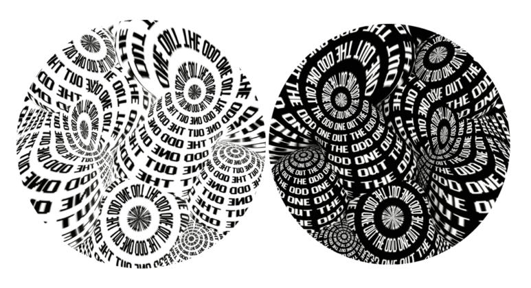 Design: Benedikt Stonawski