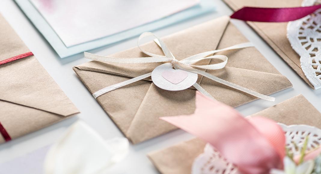 Geschenk hochzeit unternehmung