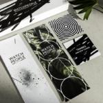 WATCHPEOPLE_Branding