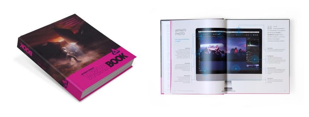 AP-workbook