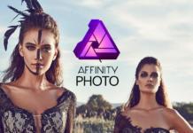 Affinity-Photo-Thumb