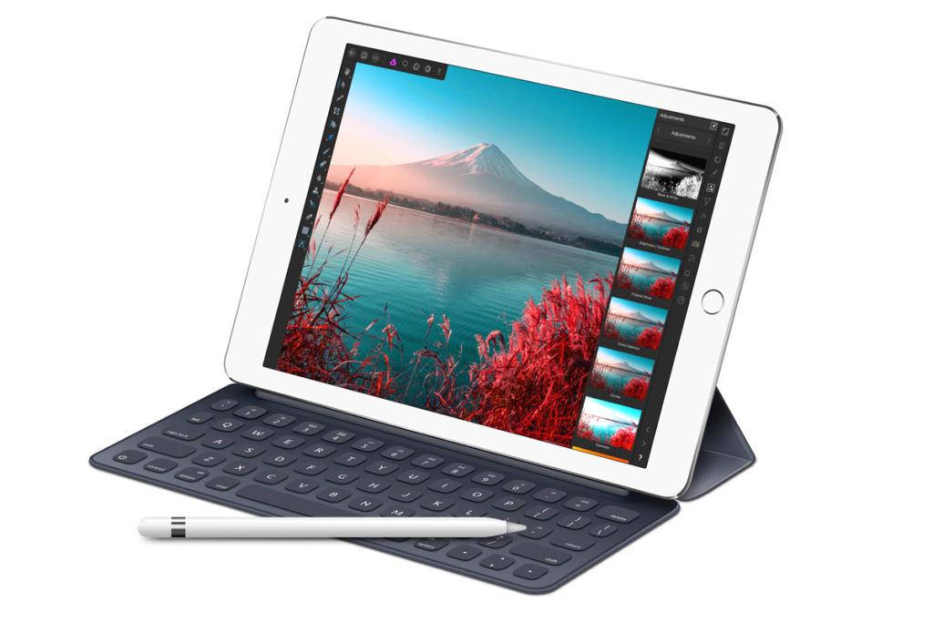 Affinity-Photo-iPad