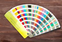 Titelbild-Sonderfarben-Holz