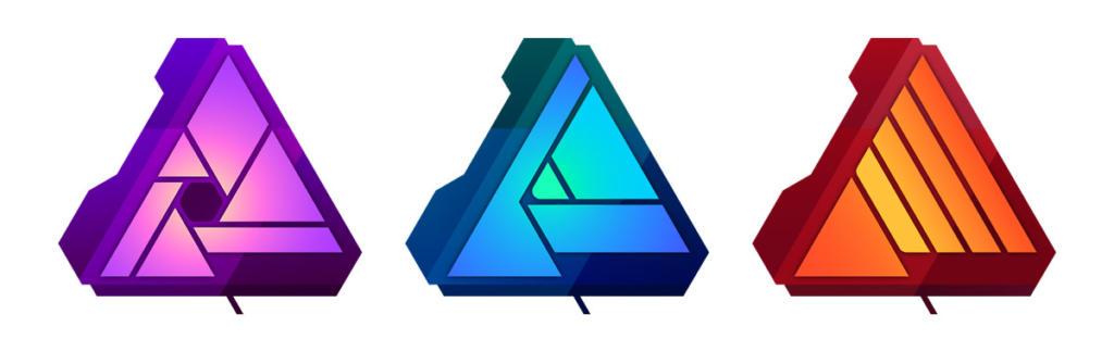 affinity-suite-desktop-2019