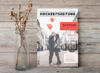 Aufmacher_Hochzeitszeitung_Ideen