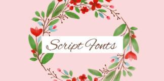 Beitragsbild_Script-Fonts