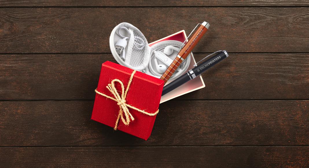 Werbeartikel Verschenken Wann Sind Ihre Geschenke Abzugsfahig