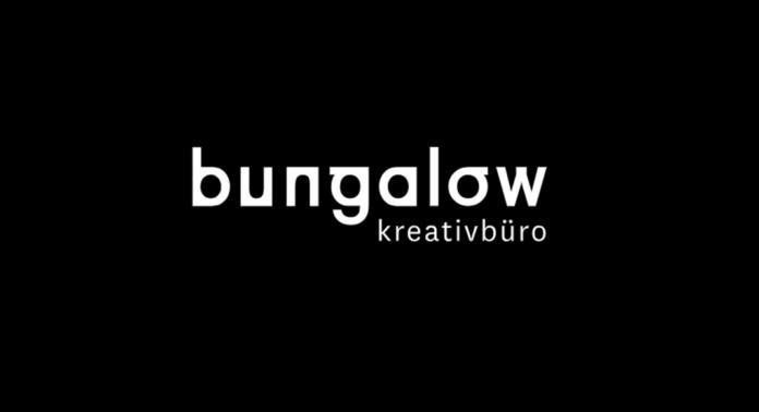 Beitragsbild_bungalow