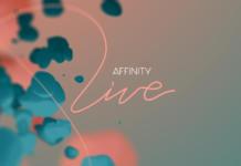 Affinity Live Keynote Nottingham