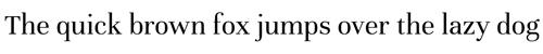 Schriftzug Unna