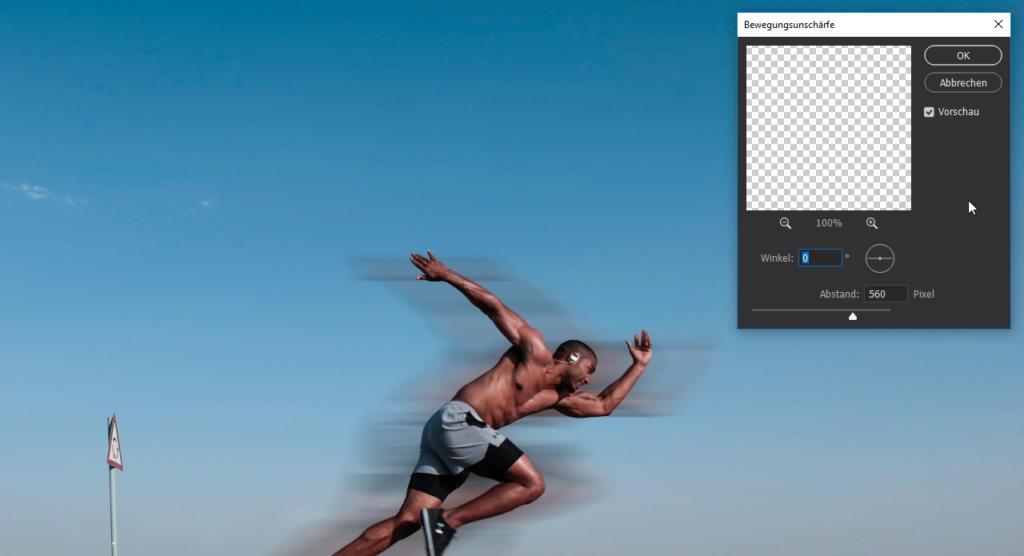 Photoshop-Filter_10