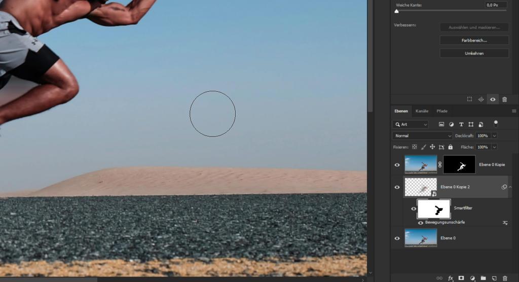 Photoshop-Filter_11