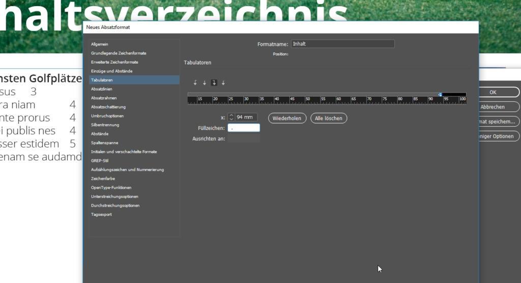 InDesign_Inhaltsverzeichnis_Bild_11