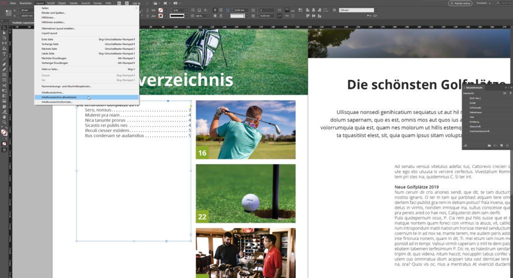 InDesign_Inhaltsverzeichnis_Bild_13