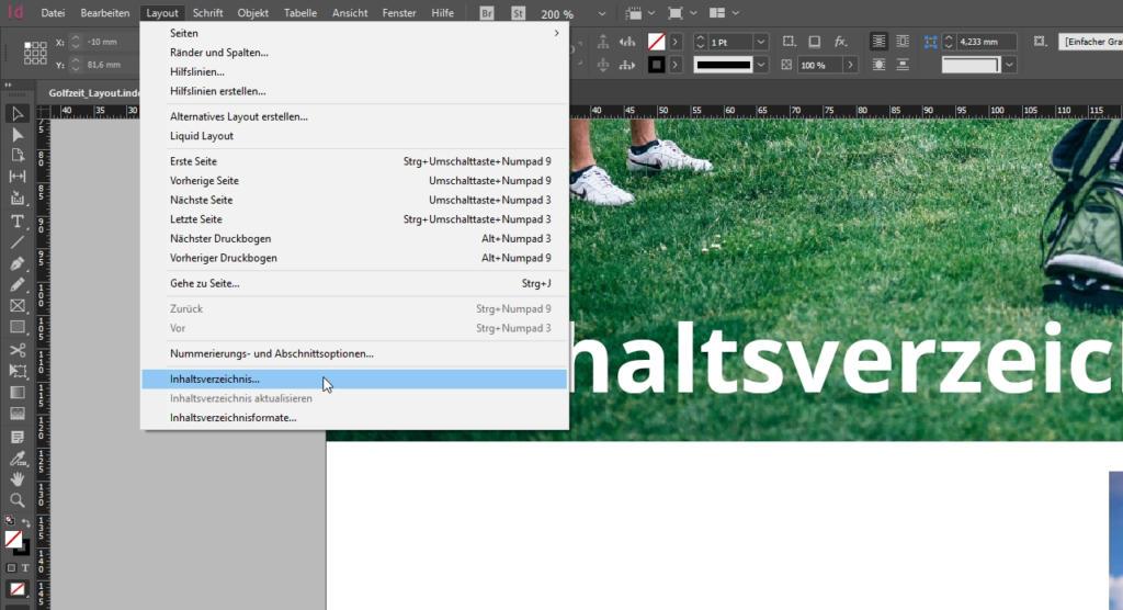 InDesign_Inhaltsverzeichnis_Bild_3